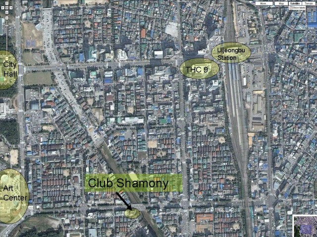 Photo of Club Shamony