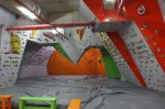 Photo of Mudeung Climbing Gym