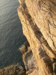 Photo of Hakampo Beach Sea Cliffs
