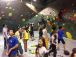 Photo of Sector-B bouldering & Shop