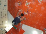 Photo of Gumi Climbing Center