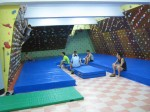 Photo of Suwon Climbing Center