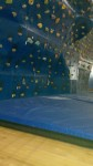 Photo of Humphreys Climbing Wall