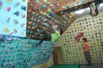 Photo of Family Climbing Center