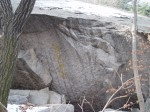 Photo of Insubong (Campsite Boulders)