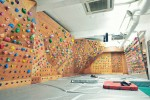 Photo of The Ja's Climbing Gym & Shop