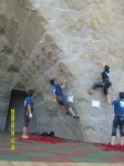 Photo of Daejeon Climbing Wall/ 대전 클라이밍 월