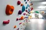 Photo of Do Climbing Gym