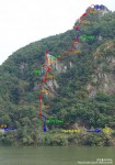 Photo of Chuncle Ridge - 춘클릿지